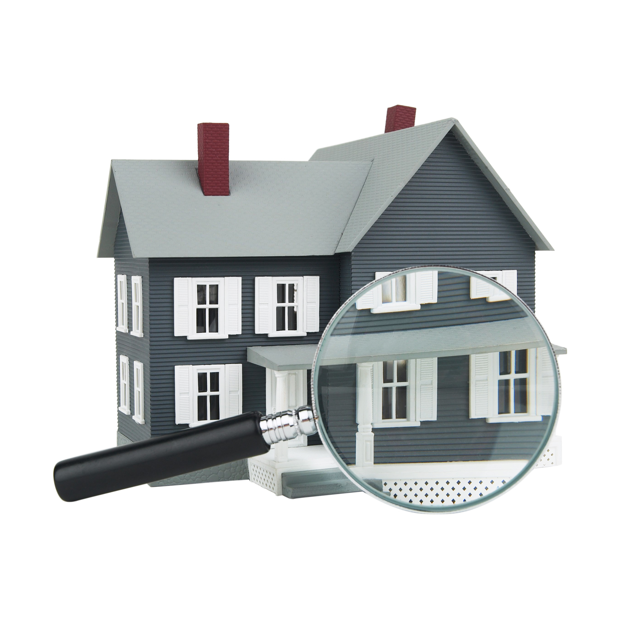 Professional home inspections 1st choice inspections A 1 inspections