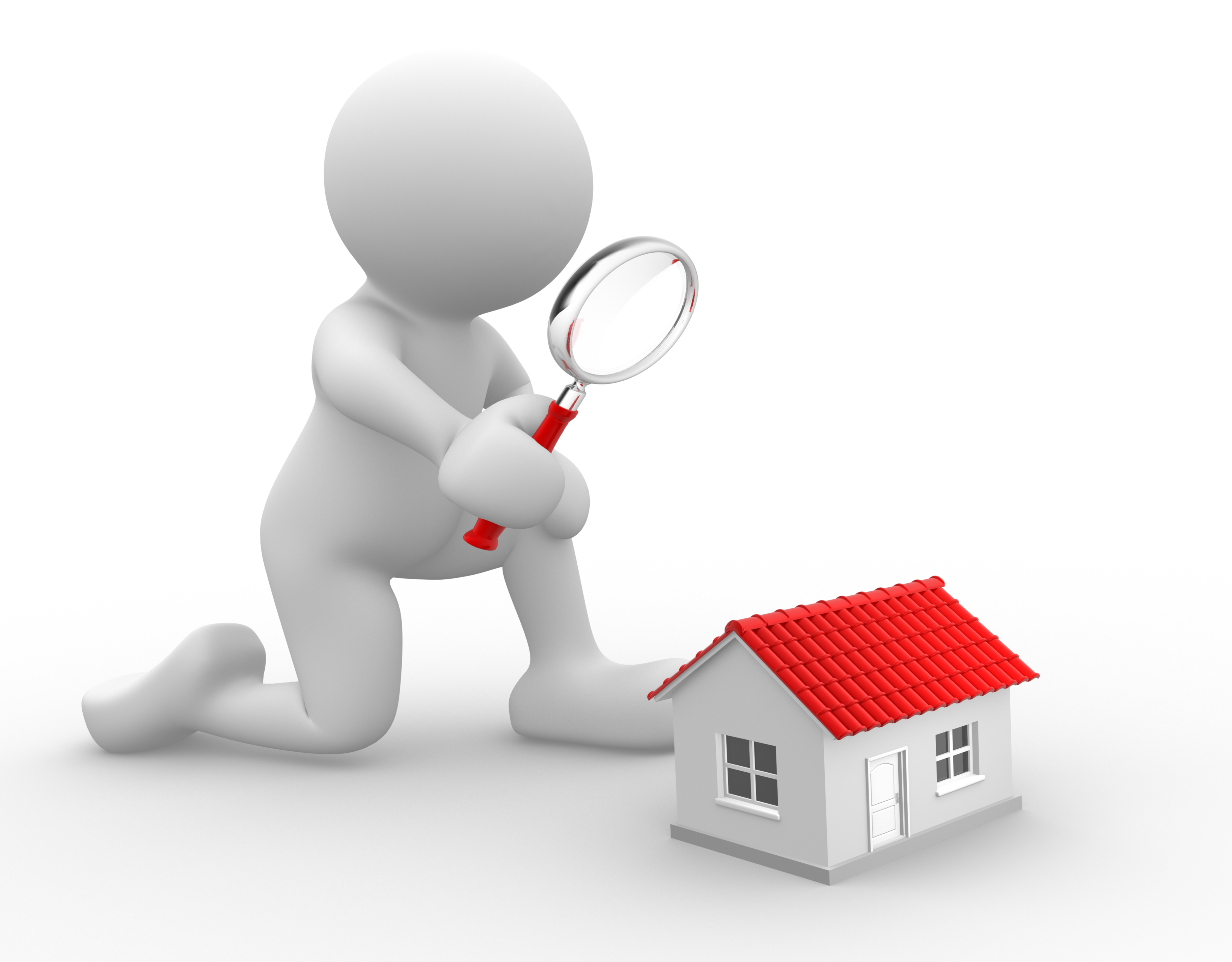Pre listing inspection for the seller 1st choice inspections A 1 inspections